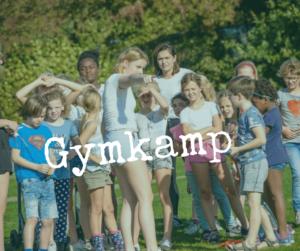 Gymkamp