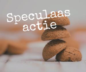 Speculaas-actie